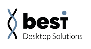 Best Desktop Solutions