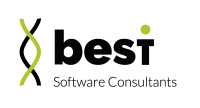 Logo - Best Software Consultants (1)