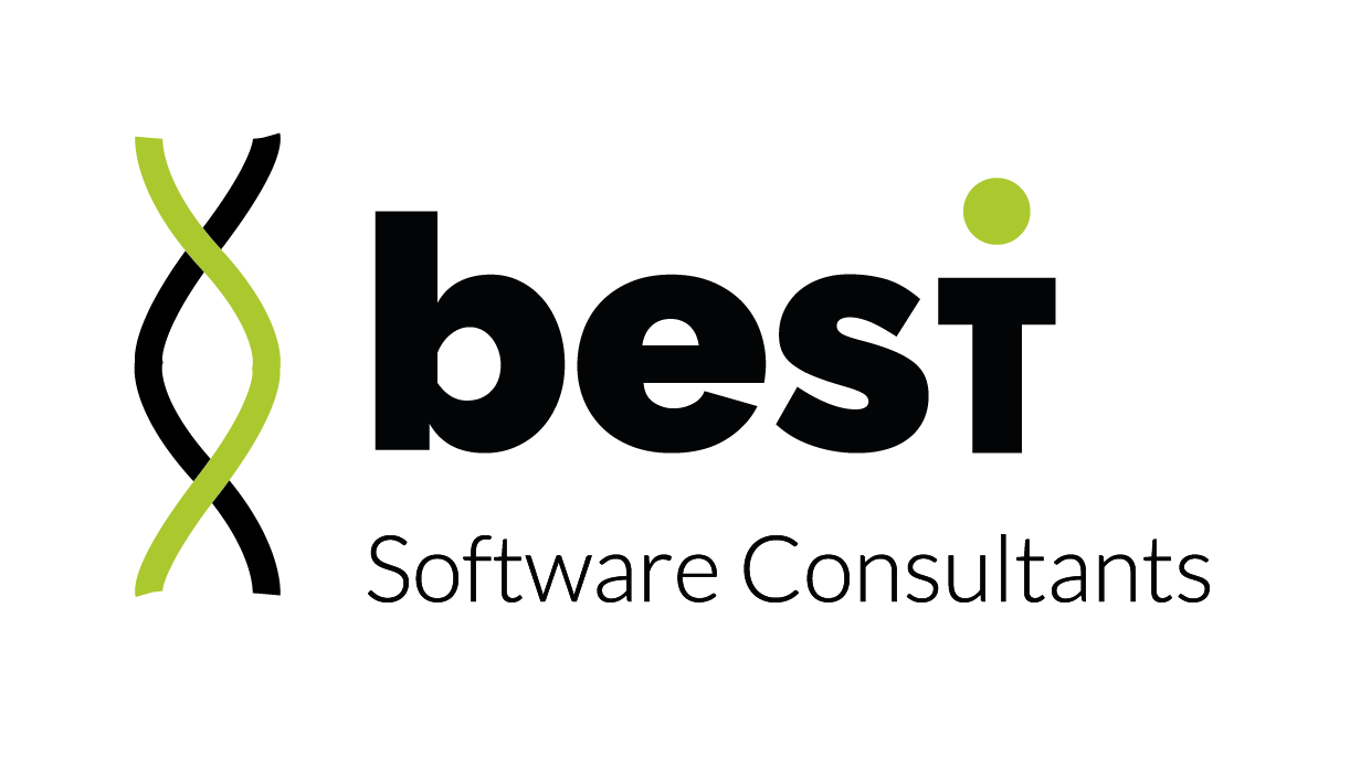 Best Software Consultants